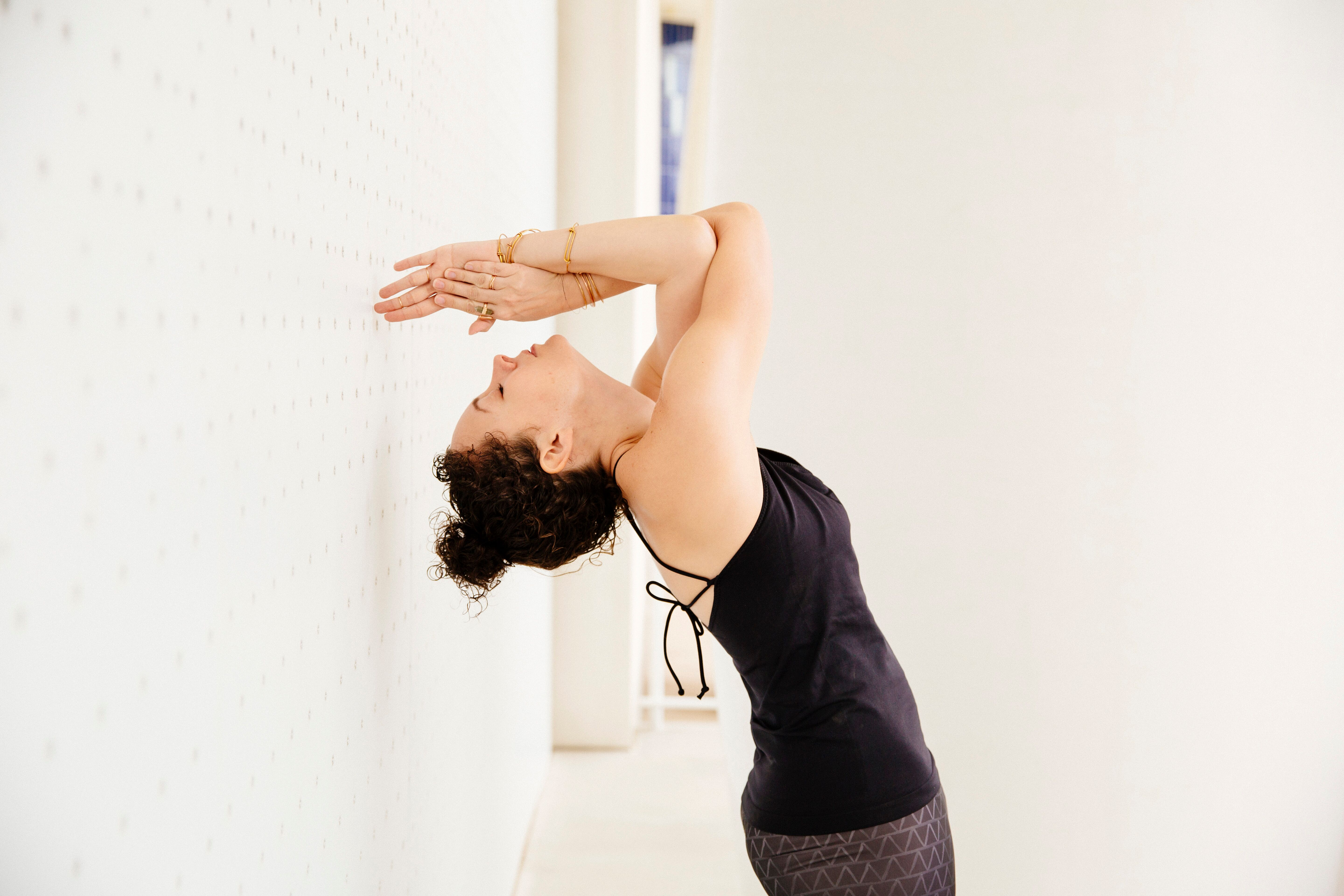 styles of yoga | Uptown Yoga